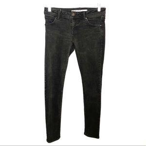 Topshop | Moto Jeans